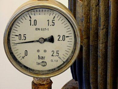 Pressure_image