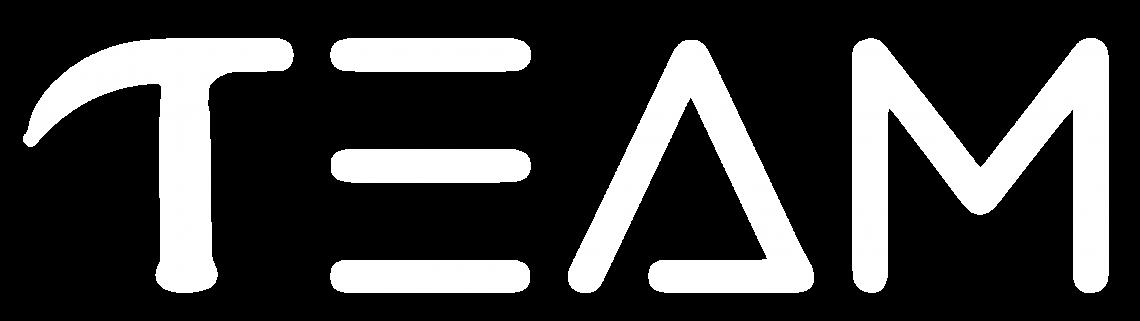TEAM_logo_V4-01
